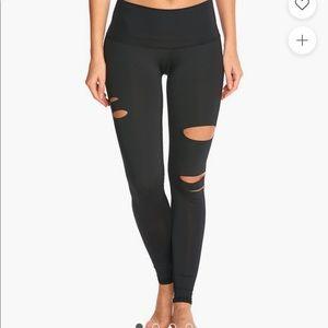 Teeki Hot Pants